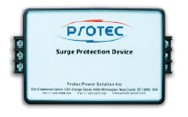 Protec AC 1&3 pha Data-Sheet-ProS-AC-Series