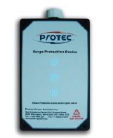 Protec 1&3 pha Data-Sheet-Prot-Series