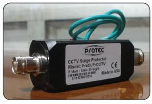 Protec AC 1&3 pha Pro-CLP-Series