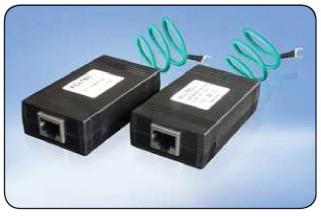 Protec AC 1&3 pha Pro-RJP-Series