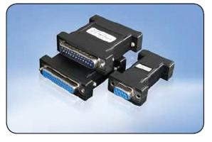 Protec AC 1&3 pha Pro-RSP