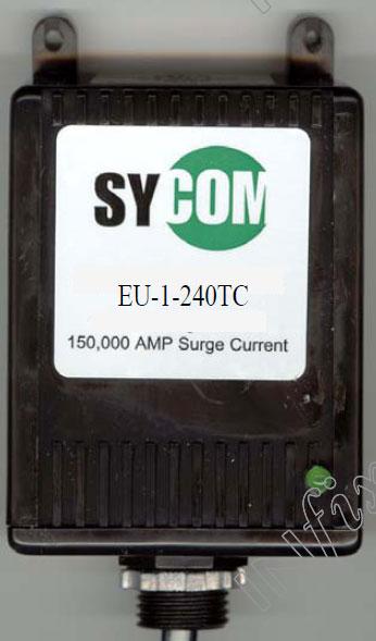 Chống sét lan truyền SYCOM