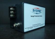 Protec data line ACP_PCCTV