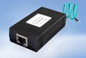 Protec data line ATJ-Series