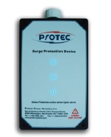Protec 1&3 pha Data-Sheet-Prot-Series