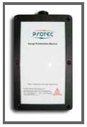 Protec AC 1&3 Pha ProH_v11