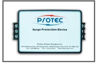 Protec AC 1&3 pha ProS_AC-Datasheet