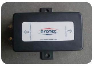 Protec AC 1&3 pha Protec-LEC-Data-Sheet
